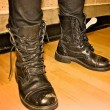 20140128boots1