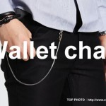 walletchain_img0