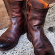20140206boots1