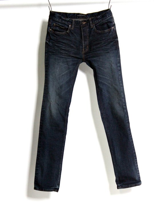 20140214jeans1