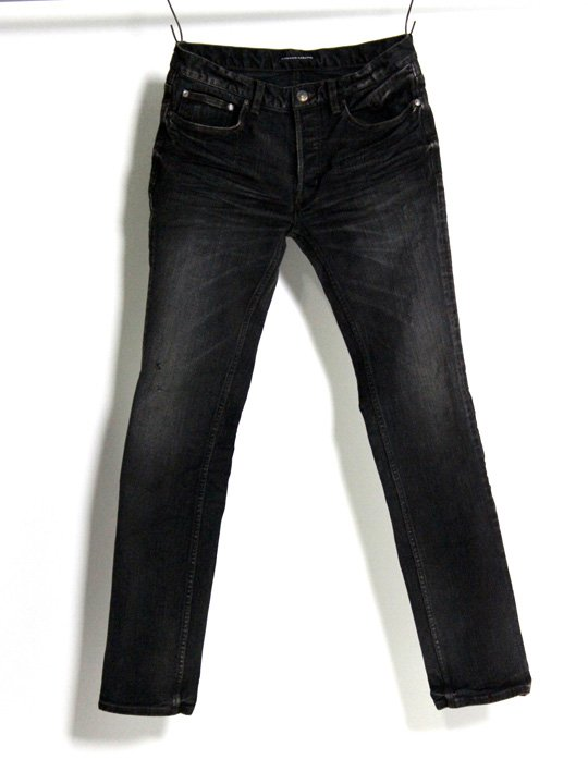 20140214jeans2
