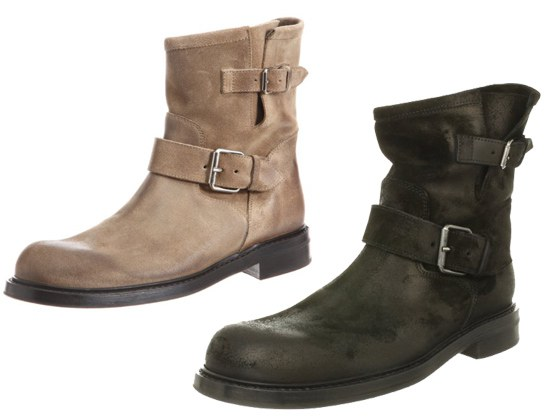 20140206boots3-1