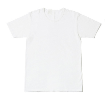 N.HOOLYWOOD エヌハリウッド 41pieces CREW NECK SHORT SLEEVE