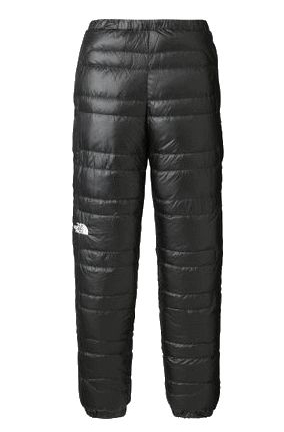 THE NORTH FACE ザノースフェイス Light Heat Pant